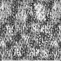 Keepsake Calico Cotton Fabric-Shades Of Gray Squares
