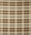 Home Decor 8\u0022x8\u0022 Fabric Swatch-SMC Designs Cocktail / Mineral