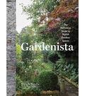 Leisure Arts Gardenista