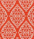 Dena Home Upholstery Fabric 54\u0022-Stencil Study/Sundance