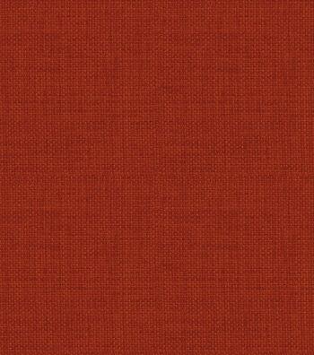 """Home Decor Multi-Purpose Decor Fabric 56""""-Patriot Cherry"""