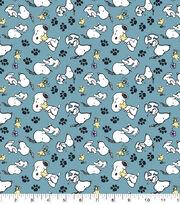 Mickey & Minnie No Sew Fleece Throw-Travel, , hi-res