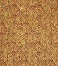 Barrow Multi-Purpose Decor Fabric 56\u0022-Ottoman