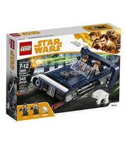 LEGO Star Wars Han Solo's Landspeeder 75209, , hi-res