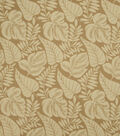 Home Decor 8\u0022x8\u0022 Fabric Swatch-Bella Dura Pump Rattan