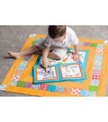 Storytime Soft Book Kit-ABC Travel with Me