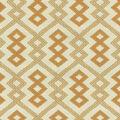 Home Decor 8\u0022x8\u0022 Fabric Swatch-IMAN Home Tribal Twist Nectar