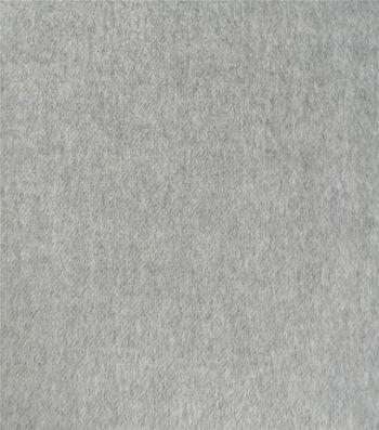 Sportswear Outerwear Fabric-Gray
