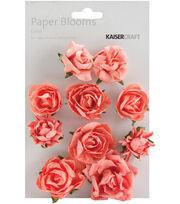 Grape    -Paper Blooms, , hi-res