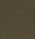 Home Decor 8\u0022x8\u0022 Fabric Swatch-Tommy Bahama Isla Black Sand