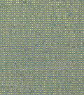 Premium Quilt Cotton Fabric-Yarn Dye Aquifer Gold Metallic