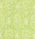 Keepsake Calico Cotton Fabric 44\u0022-Kenzan Citrus