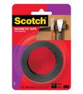 Scotch 1\u0022 Magnetic Tape