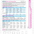 Kwik Sew Pattern K4176 Misses\u0027 Banded Ponchos & Tank Top-Size XS-XL