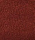 Anti-Pill Plush Fleece Fabric-Solids