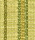 Home Decor 8\u0022x8\u0022 Fabric Swatch-Barrow M7191-5110 Saffron