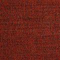 Crypton Upholstery Fabric Swatch-Chili Paprika