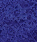 Casa Collection Lace Fabric