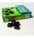 5 Stones Game, Pack of 3