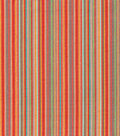 Waverly Upholstery Fabric 56\u0022-Tagliareni Gem