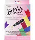 Little Pink Ladybug Bowvy Hot Wire Cutting Tool