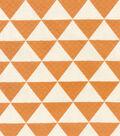 HGTV Home Multi-Purpose Decor Fabric-Tribeca/Clementine