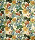 Home Decor 8\u0022x8\u0022 Fabric Swatch-Upholstery Fabric Eaton Square Tamale Palm
