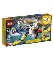 LEGO Creator Race Plane 31094, , hi-res