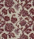 Home Decor 8\u0022x8\u0022 Fabric Swatch-Robert Allen Lenox Lounge Canyon Fabric
