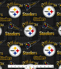 Nfl Pittsburgh Steelers Retro Ctn