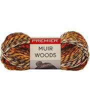 Premier Yarns Muir Woods Yarn, , hi-res