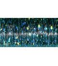 Sulky Holoshimmer Metallic Thread 250 yds-Christmas Green
