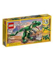 LEGO Creator Mighty Dinosaurs 31058, , hi-res
