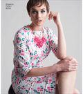 Simplicity Pattern 8253 Misses\u0027 Vintage Jiffy Dresses-Size D5 (4-12)