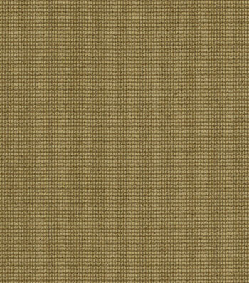 "Crypton Upholstery Fabric 54""-Casso Spinach"