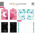The Happy Planner Girl Mini Happy Notes Notebook-Stargazer