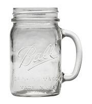 Ball Drinking Mug 16oz Single-Small Mouth, , hi-res