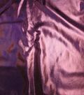 Cosplay by Yaya Han 4-way Stretch Fabric 58\u0022-Oil Slick Pink