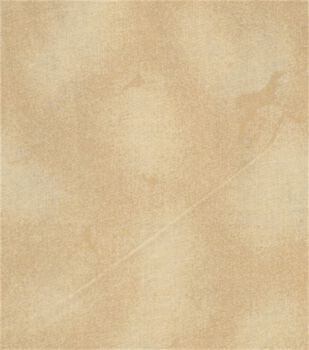 Keepsake Calico Cotton Fabric -Beige