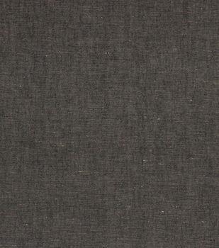 """Richloom Studio Lightweight Decor Lightweight Decor Fabric 55""""-Greece Pepper"""