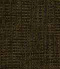 Home Decor 8\u0022x8\u0022 Fabric Swatch-Signature Series Alpha Weave Cinder