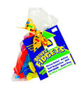 Endless Possibilities Endless Possibility Boinks Fidgets, Pack of 3