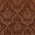 Covington Upholstery Fabric 55\u0022-Talia