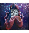 12 x12 Sport & Hobby Albums-Dance/Ballet
