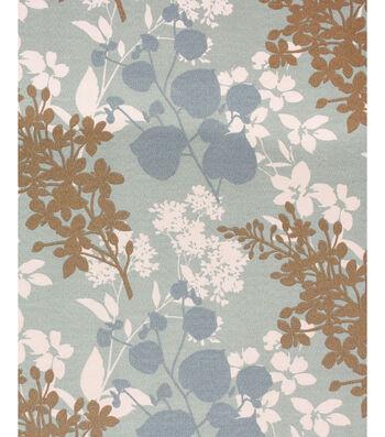 Solarium® Outdoor Canvas Fabric-Surf Montfleur
