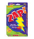 Zap! Learning Game, Pack of 2 Games