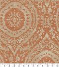 Tommy Bahama Upholstery Fabric 54\u0027\u0027-Bonfire Moorea