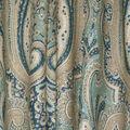 Waverly Multi-Purpose Decor Fabric 54\u0022-Set the Mood Indigo