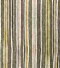 Home Decor 8\u0022x8\u0022 Fabric Swatch-SMC Designs Basket / Sprout