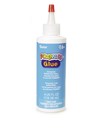 Foamies Glue